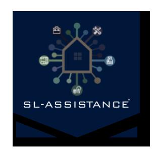 SL Assistance
